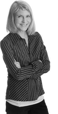 Wendy Maxwell, AIM Creator